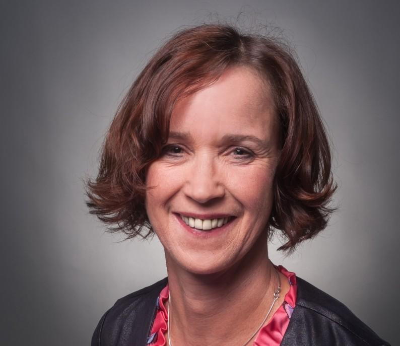 Manuela Rötzer