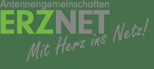 ERZNET AG Logo