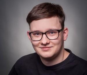 Marcel Schönherr