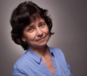 Maria Wojcik