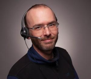 Michael Kreher