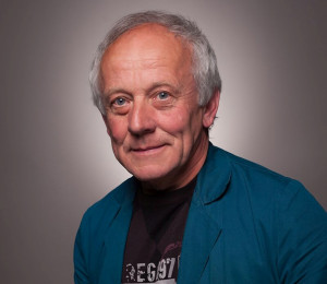 Werner Martin
